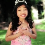 Angelica Hale - 7 Years Old